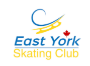Program Registrations - EYSC